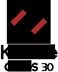 Karate Clubs 30